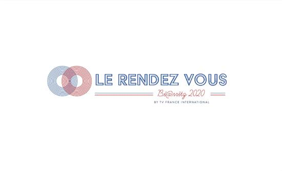 Le Rendez-Vous Bi@rritz 2020 will be a hybrid experience for buyers and exporters on September 7-9