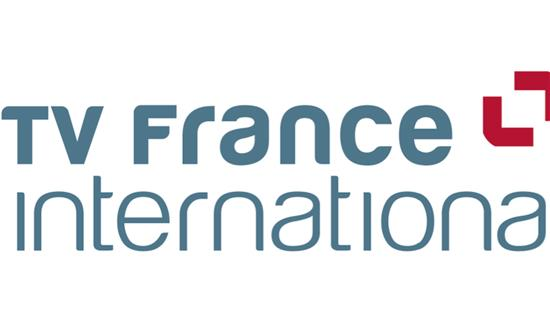 TV France International speeds up optimization of its digital tools to overcome the cancellation of upcoming markets