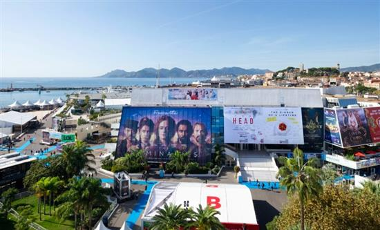Reed Midem will decide about Mipcom in September