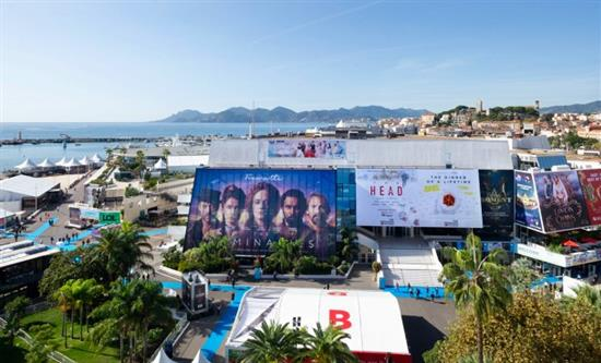 Reed Midem confirms Mipcom in October with safety measures