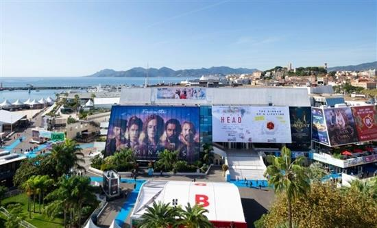 Reed MIDEM announces that more than 100 exhinitors from 30 countries booked an exhinition space at MIPCOM 2021 in Cannes