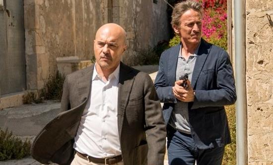 Rai 1 Montalbano breaks a new record with 9.3mln viewers