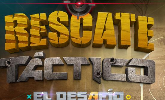 J2911 MEDIA has signed an exclusive worldwide agreement with Africam Safari to distribute their brand new competition series  Rescate Tactico: El Desafio