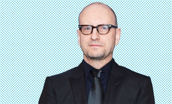 Director Steven Soderbergh has extended his relationship with WarnerMedia by signing a 3-year deal with HBO/HBO Max