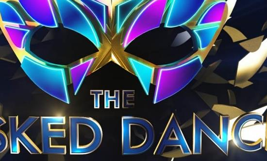 After The Masked Singer in UK arrives The Masked Dancer on ITV