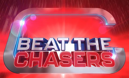 Beat The Chasers travels to Spain