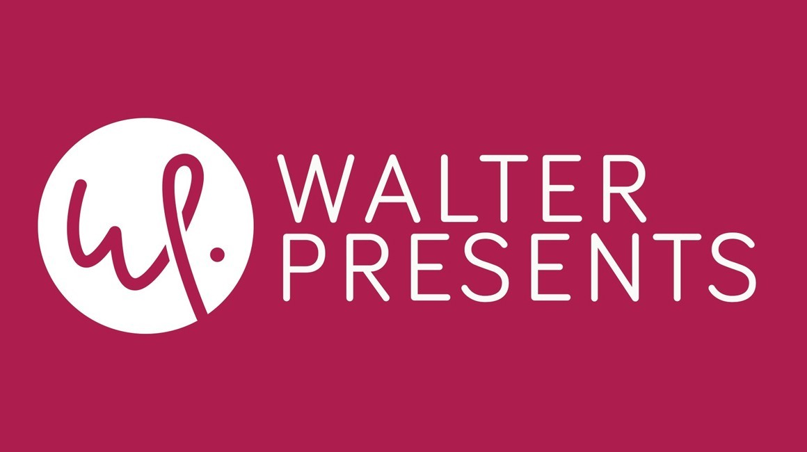 Walter Presents' growing network snaps up multiple foreign-language dramas from NENT Studios UK