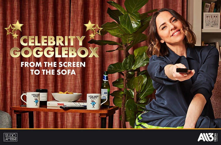 sort your life